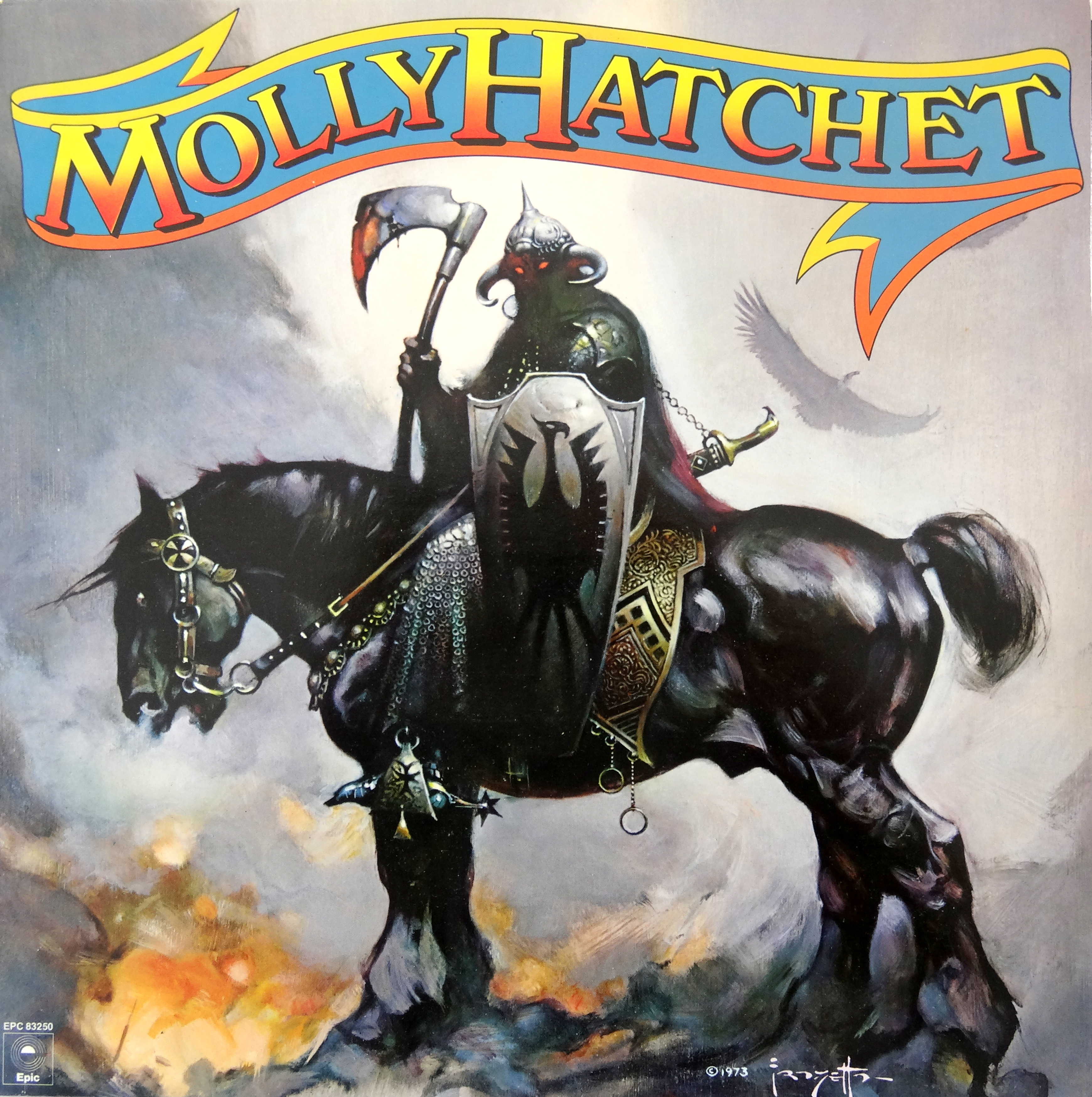flirting with disaster molly hatchet album cute video clips